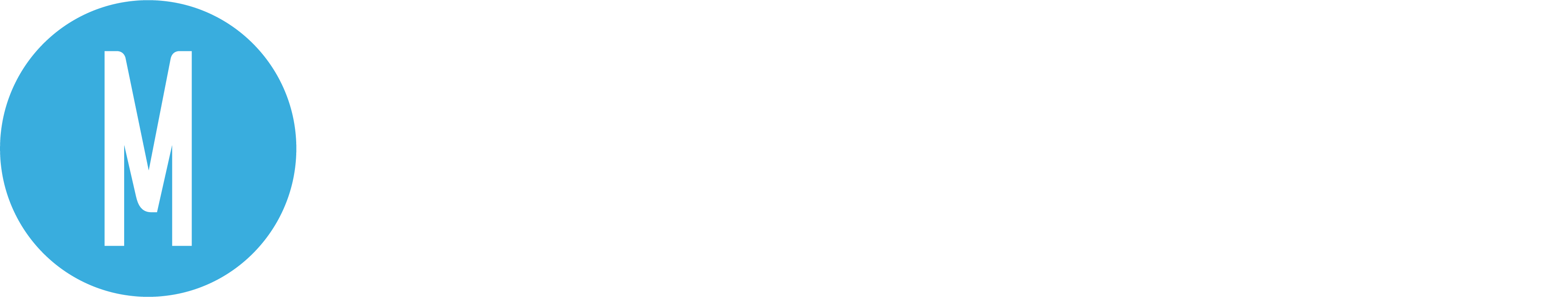 LOGO TOTMEDIA